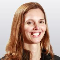 Cheryl Turnquist